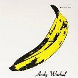 Velvet Underground - The Velvet Underground and Nico [VINYL]